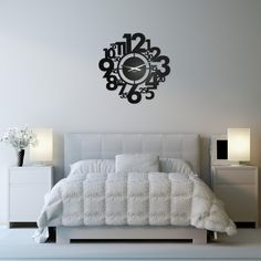 Family Wall Sticker Wisdom comes to us in dreams Quotes Decals Smohalla Native American Proverb Vinyl Wall Stickers Painting Concrete Walls, Wall Wallpaper, Home Furnishings, White Wood Wallpaper, Mural Wallpaper, Wood Wallpaper, Faux Concrete Wall, Map Wall Mural, White Wood Wall