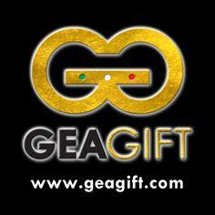 La GEA GIFT si è evoluta nel tempo da azienda a conduzione familiare a modello di azienda estesa, composta e organizzata da un team con esperienza nel settore dal 1974. Tutti i partner sono qualificati e rispettano i canoni dettati dal management.