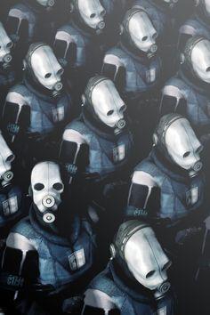 Welding the Punk into Cyberpunk Sphynx, Skyrim, Utopia Dystopia, Steampunk, Dystopian Future, Post Apocalypse, Cane Corso, Chinchilla, Sci Fi Art