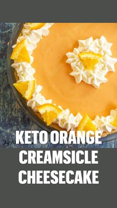Low Carb Sweets, Low Carb Desserts, Easy Desserts, Low Carb Recipes, Delicious Desserts, Snack Recipes, Dessert Recipes, Keto Cake, Keto Cheesecake