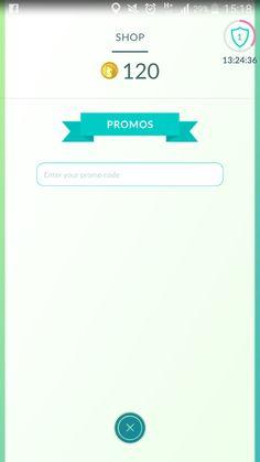 Top uae aplikacija za upoznavanje