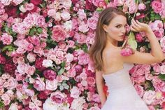 Miss Dior - 'La vie en rose'.The new Miss Dior film,directed by Sofia Coppola and starring Natalie Portman Sofia Coppola, Miss Dior, Natalie Portman Dior, Christian Dior, Dior Star, Perfume Floral, Dior Perfume, Dior Fragrance, Fragrances