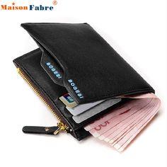 $4.42 (Buy here: https://alitems.com/g/1e8d114494ebda23ff8b16525dc3e8/?i=5&ulp=https%3A%2F%2Fwww.aliexpress.com%2Fitem%2FMaison-Fabre-Fabulous-Men-s-Faux-Leather-ID-credit-Card-holder-Clutch-Bifold-Coin-Purse-Wallet%2F32789280537.html ) Maison Fabre Fabulous Men's Faux Leather ID credit Card holder Clutch Bifold Coin Purse Wallet J21 for just $4.42