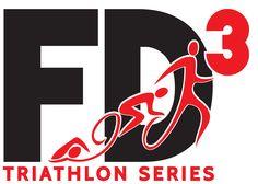 2016 Fort De Soto Triathlon/Duathlon Series - Tierra Verde, FL - https://www.fitevents.com/?p=355821
