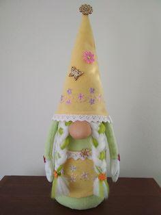 Burlap, Reusable Tote Bags, Easter, Christmas Ornaments, Holiday Decor, Diy, Home Decor, Decoration Home, Hessian Fabric