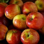 How to Soften Apples in a Microwave
