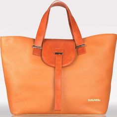Gorgeous tote diaper bag - the perfect summer accessory!