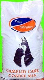 carrs billington camelid mix - Google Search Snack Recipes, Snacks, Alpacas, Chips, Google Search, Food, Snack Mix Recipes, Appetizer Recipes, Potato Chip