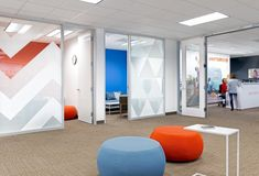 shutterfly-gensler-office-design-3-700x477