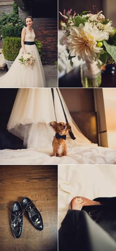 Pin by Harima Kirk on wedding party plans