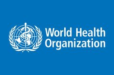 The World Health Organization (WHO) on Monday called on governments to reverse the trend of a global epidemic in childhood obesity by . Zika Virus, Childhood Obesity, Early Childhood, World Health Organization, Medical News, Japan, Public Health, Mental Health, Pico De Gallo