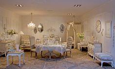 Image detail for -CREAZIONI D'INTERNI: negozio anche on-line di mobili stile country ...