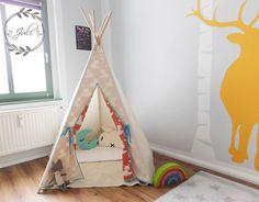 ramona ermerramona auf pinterest. Black Bedroom Furniture Sets. Home Design Ideas