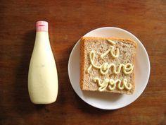 Tag 297 – Kochen als 'Liebesbeweis'