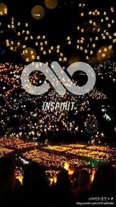 We are Inspirit and we stan talents Infinite Logo, Hoya Infinite, Infinite Art, Infinite Members, Kpop Logos, Fandom Kpop, Kpop Backgrounds, Angel Drawing, View Wallpaper