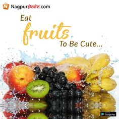 GET PREMIUM QUALITY FRUITS IN WHOLESALE RATES   FREE HOME DELIVERY  CALL US: 8446010006  #nagpur #fruits #nagpurkar #nagpurian #nagpurdiries #nagpurfoodies #nagpurshopping #nagpurwholesale
