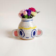 The last batch of my ceramics is now up in the shop! Baby ceramics ⊂( U ᴥ U )⊃ ♡