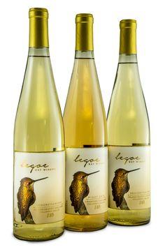 Legoe Bay Winery from Lummi Island, Washington. Custom Wine Labels, Island, Bottle, Personalized Wine Labels, Flask, Islands, Jars