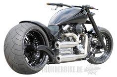 thunderbike yamaha xvs 1100 - Google zoeken