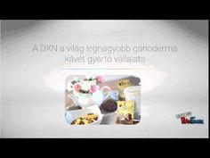 Különleges gyógynövény Termékek: http://marticafe.dxn.hu/termekek Törzsvásárlói regisztráció: http://marticafe.dxn.hu/member_registration_private