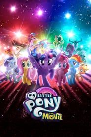 My My Little Pony The Movie Pony Party comes out today. Check out My Little Pony the Movie Pony Party and get in on all the pony fun! New My Little Pony, My Little Pony Movie, Zoe Saldana, Streaming Hd, Streaming Movies, Hindi Movies, Dhx Media, Disney Pixar, Liev Schreiber