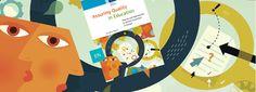Eurydice: Europejska sieć informacji o edukacji | eurydice.org.pl
