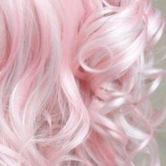 Love this pink. Via Kandee Johnson Instagram
