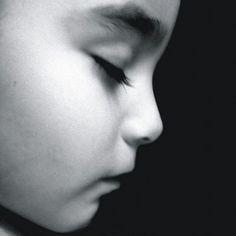 Los Niños Índigo y los Niños Super-Psíquicos | Compartiendo Luz con Sol