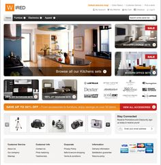 Professional #Magento themes and #modules. www.fmeextensions.com/ .Visit and like its official page on facebook https://www.facebook.com/FMEMagentoExtensions