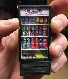 [65 images] La Sélection du Week-End n°243 (image) Follow Shop Qotakü Design for more pin's