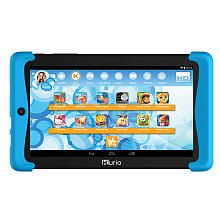 Kurio Xtreme 2 Special Edition with Disney Learning Apps  Sea Blue