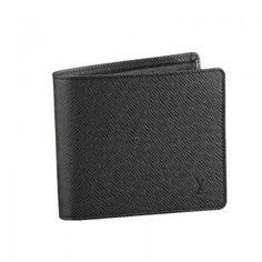 louis vuitton m31119 florin wallet alezan louis vuitton. Black Bedroom Furniture Sets. Home Design Ideas