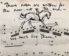 Charlie Mackesy, Notebook Sketches, The Mole, Wise Men Say, Most Beautiful Words, Horse Quotes, A Level Art, Inspirational Artwork, Horse Art