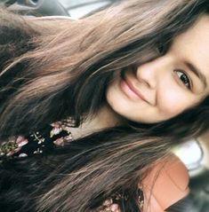 Follow Me Rishita Surve•̀.̫•́✧ Always Love You, Just Love, Love Her, Teen Actresses, Indian Actresses, Photo U, Prettiest Actresses, Dressing Sense, Artists For Kids
