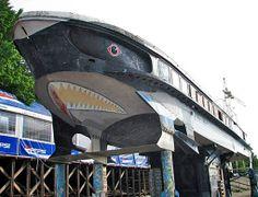 shark-bar-perm-russia