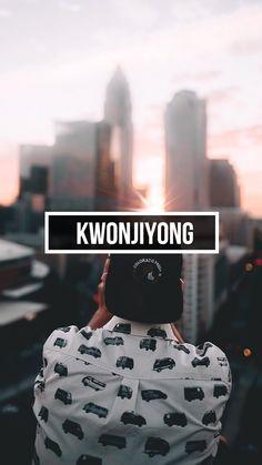 G dragon oppa Gd Bigbang, Bigbang G Dragon, Daesung, G Dragon Crooked, G Dragon Top, Bigbang Wallpapers, Cute Wallpapers, Kpop, Dragon Wallpaper Iphone