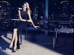 "All for fashion design present you : "" BOSS CHRISTMAS 2013 CAMPAIGN"" . This campaign brings British model Lily Donaldson into the spotlight, posing against the backdrop of a city landscape at night. New Man Clothing, Christmas Campaign, Lily Donaldson, Christmas Fashion, Christmas Holiday, Hugo Boss Man, Beautiful Gowns, Couture Fashion, Women's Fashion"
