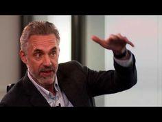 John Anderson. Conversations: Featuring Jordan B Peterson - YouTube
