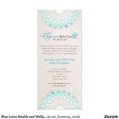 Elysian Skin Care Treatment Menu Microdermabrasion, LED Therapy, Facials, Acne Treatment, Anti-Aging, Sensitive and more!