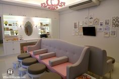 Google Image Result for http://www.wheninmanila.com/wp-content/uploads/2012/04/pink-me-up-nail-spa-shaw-boulevard-when-in-manila-5.jpg