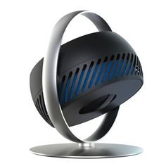 http://rubies.work/0508-sapphire-ring/ Sprimo Personal Air Purifier