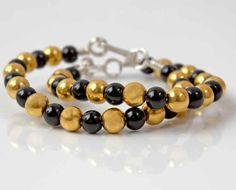 Traditional baby bracelets -