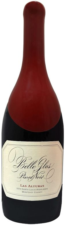 recipe: pinot noir best wine [19]