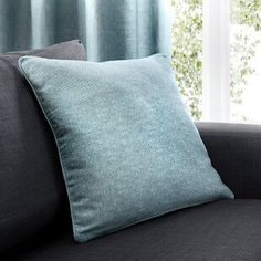 Wayfair.de - Möbel, Lampen & Accessoires online kaufen Classic Cushion Covers, Classic Cushions, Scatter Cushions, Throw Pillows, Indoor Outdoor, Block Out Curtains, Complimentary Colors, Dcor Design, Hazelwood Home