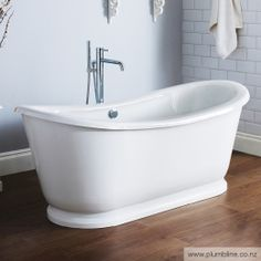 mckinley_greenwich_1740_french_tub_1
