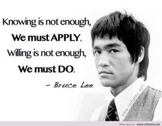 Google Image Result for http://imfunny.net/wp-content/uploads/2013/01/bruce-lee-quotes.jpg    Mada Krav Maga in Shelby Township, MI teaches realistic hand to hand combat that uses the quickest methods to attack the weakest and most vital targets of both armed and unarmed assailants! Visit our website www.madakravmaga.com or call (586) 745-1171 for more details!