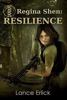 Regina Shen: Resilience, http://www.amazon.com/dp/B00VDIZ72O/ref=cm_sw_r_pi_awdm_t7Ewvb00A1YG9