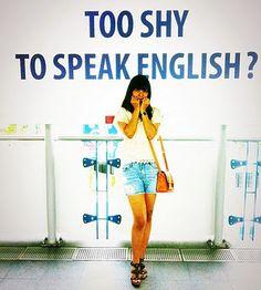 Don't-be-too-ashamed-to-speak