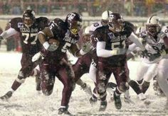 2000 Independence Bowl