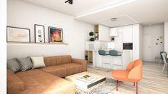 Bratislava, Couch, Living Room, Furniture, Home Decor, Settee, Decoration Home, Sofa, Room Decor